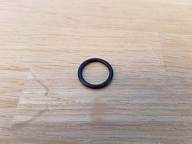 Piston head O-Ring