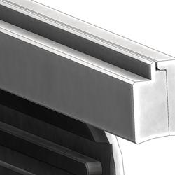 retroarms-cnc-gearbox-split-v2-detail-zesileni