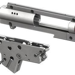 retroarms-gearbox-split-cnc-airsoft-v-rozpadu