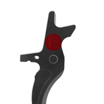 retroarms-marking-new-spouste-trigger-oznaceni-airsoft-cnc