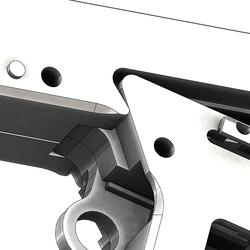 retroarms-split-gearbox_1