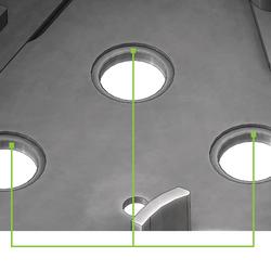 retroarms-split-gearbox-uprava-lozisek