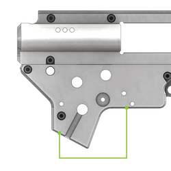 retroarms-split-gearbox-zmena-uhlu-a-snizeni