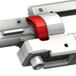 split-gearbox-retroarms