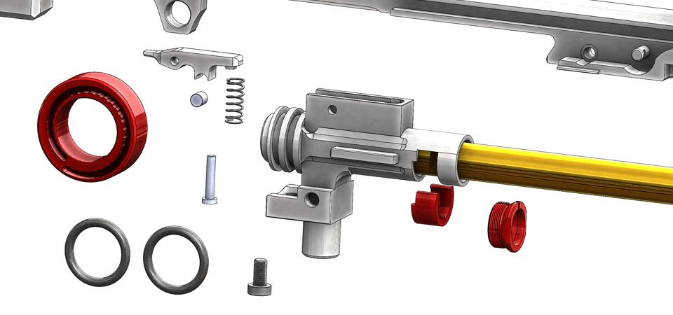 hop-up-split-gearbox-retroarms-v-rozpadu