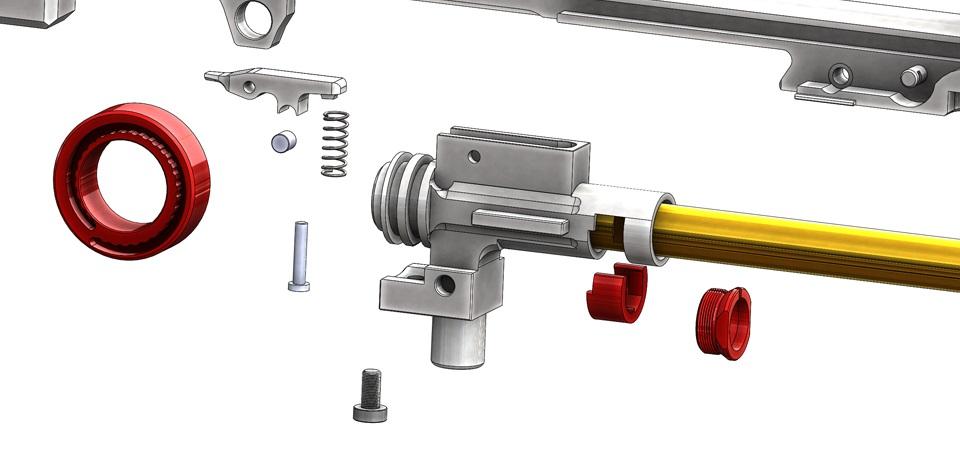 hop-up-split-gearbox-retroarms-v-rozpadu_1