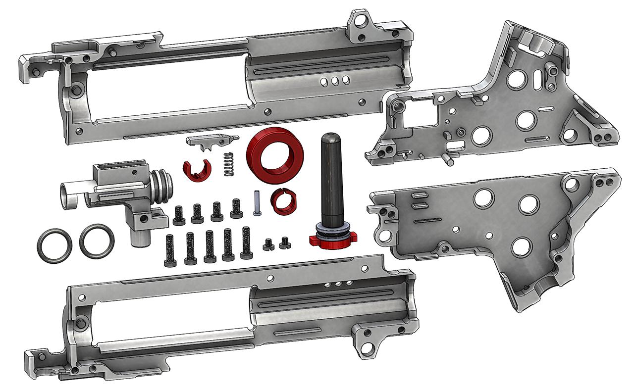 retroarms-gearbox-split-v-rozpadu